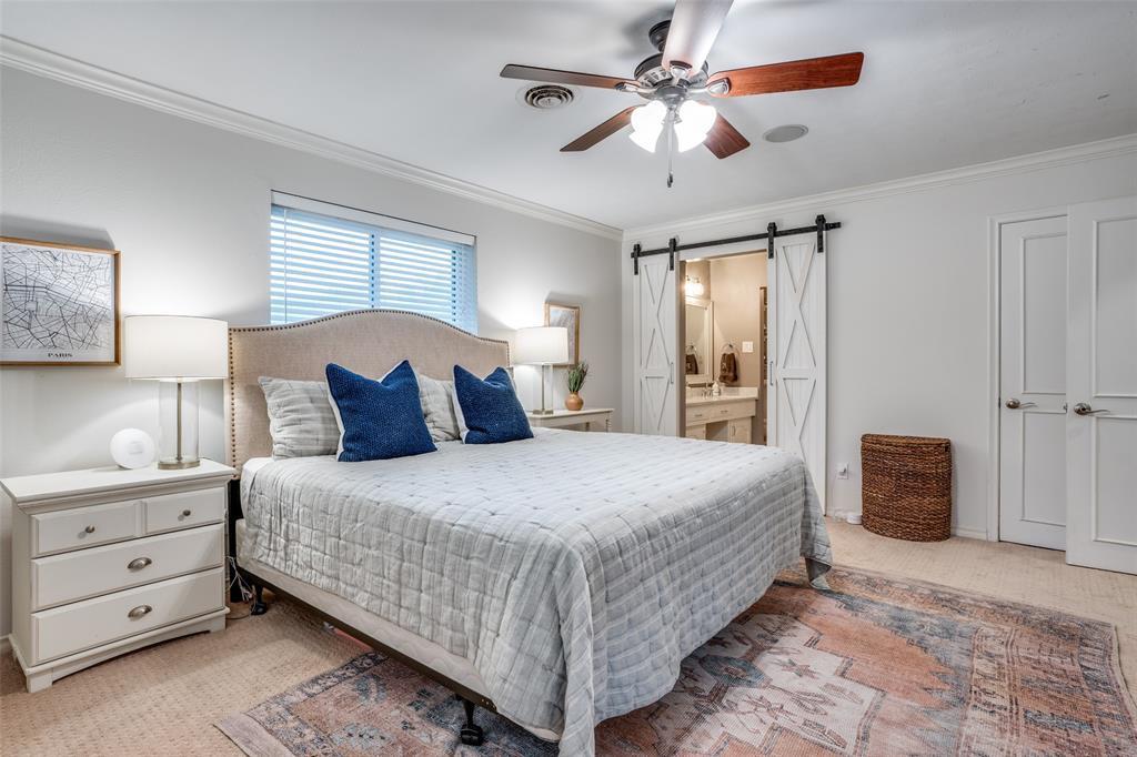 3224 Chapel Downs Drive, Dallas, Texas 75229 - acquisto real estate best new home sales realtor linda miller executor real estate