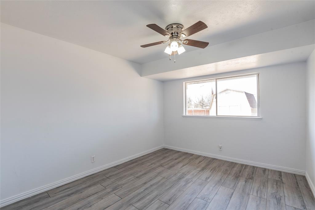 3025 Steven Street, Irving, Texas 75062 - acquisto real estate best style realtor kim miller best real estate reviews dfw