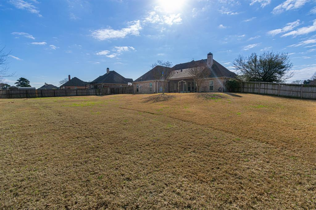 347 Kwando  Lane, Bullard, Texas 75757 - acquisto real estate best investor home specialist mike shepherd relocation expert