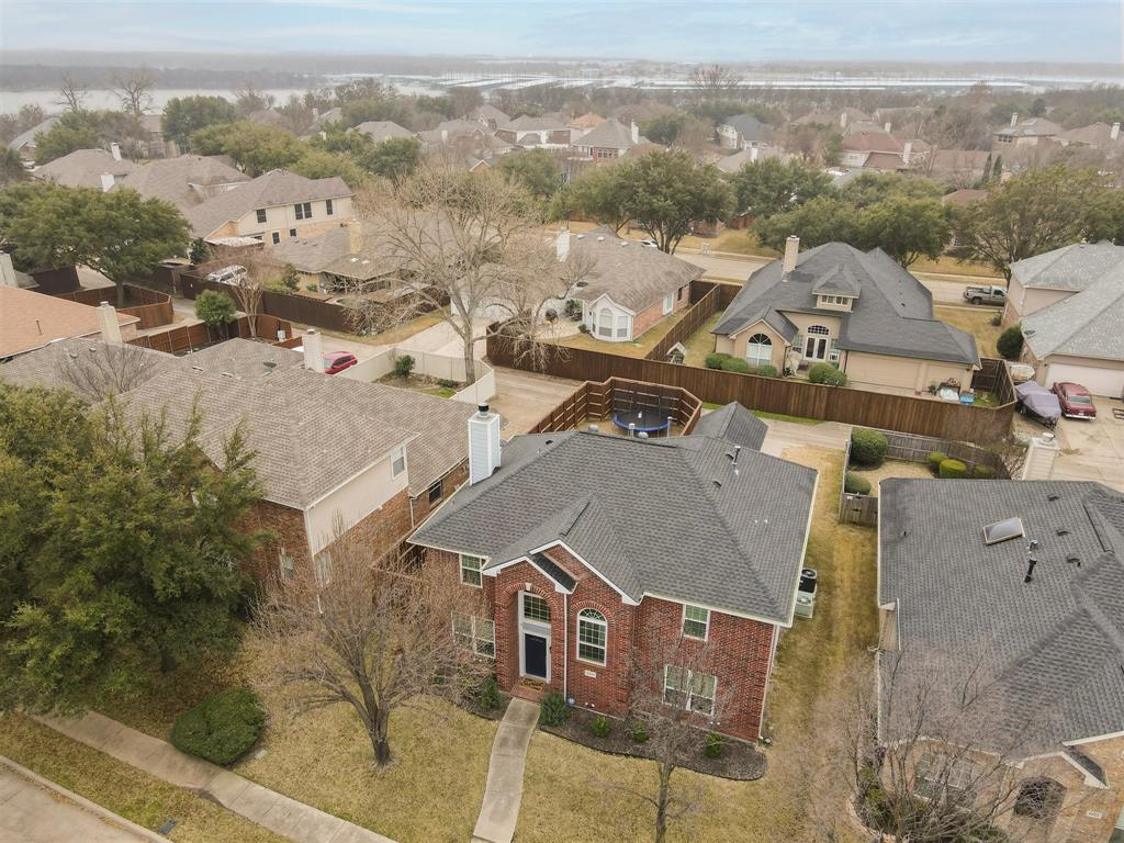 5821 Cypress Cove Drive, The Colony, Texas 75056 - acquisto real estate mvp award real estate logan lawrence