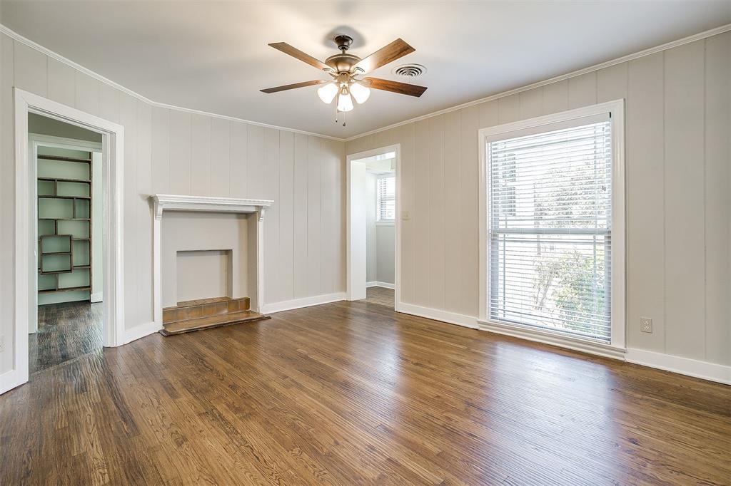 2641 Forest Park Boulevard, Fort Worth, Texas 76110 - acquisto real estate best prosper realtor susan cancemi windfarms realtor
