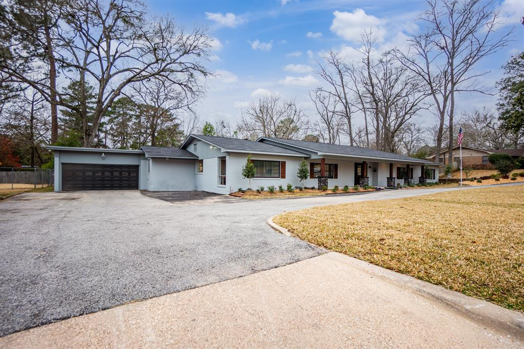 3623 Wynnewood Drive, Tyler, Texas 75701 - acquisto real estate smartest realtor in america shana acquisto