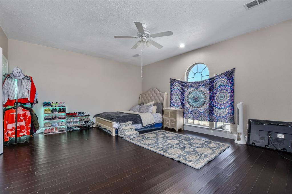 4417 Teal  Court, Sachse, Texas 75048 - acquisto real estate best realtor dallas texas linda miller agent for cultural buyers