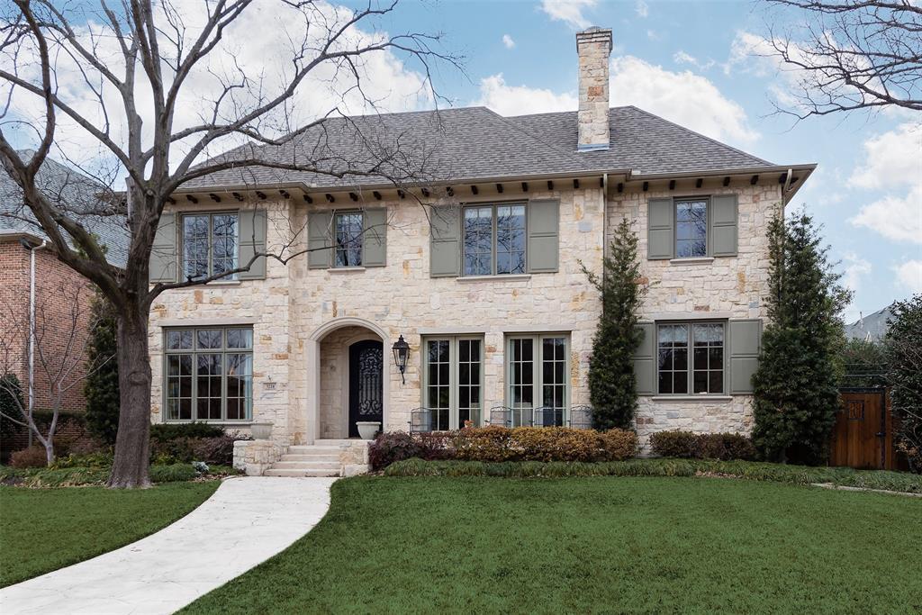 3224 Marquette Street, University Park, Texas 75225 - acquisto real estate best luxury home specialist shana acquisto