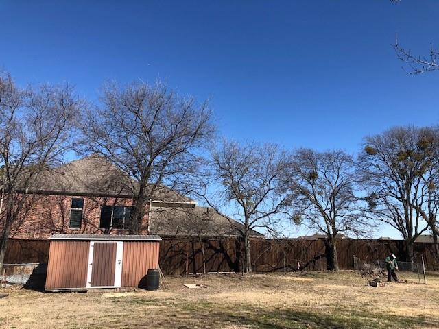 137 Cedar Street, Roanoke, Texas 76201 - acquisto real estate best allen realtor kim miller hunters creek expert