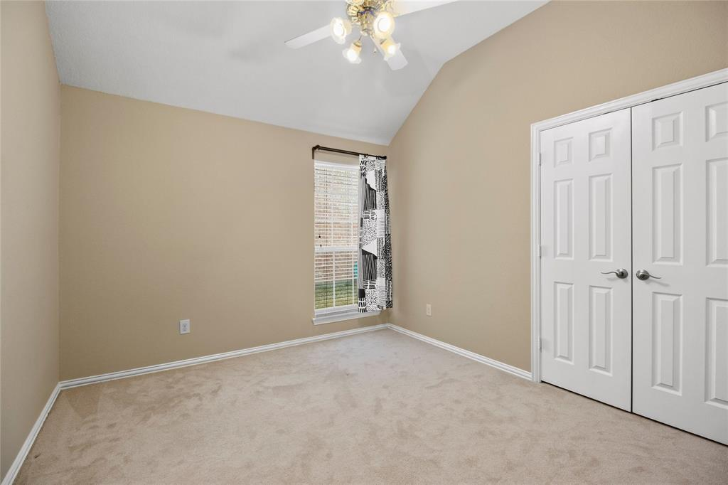 7616 England Drive, Plano, Texas 75025 - acquisto real estate best realtor foreclosure real estate mike shepeherd walnut grove realtor