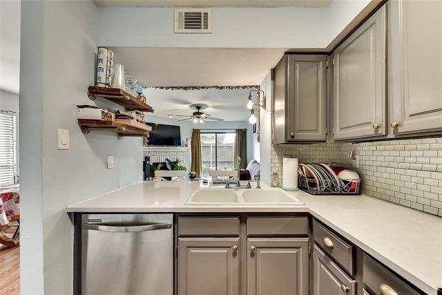 5757 University  Boulevard, Dallas, Texas 75206 - acquisto real estate best listing listing agent in texas shana acquisto rich person realtor