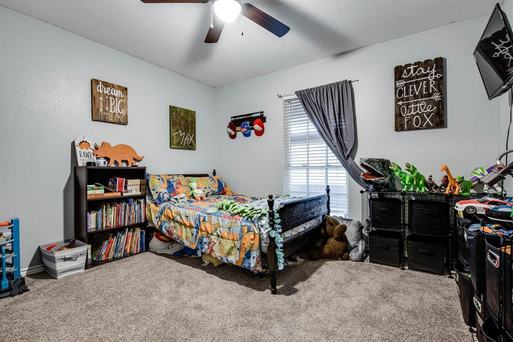305 Blackmon Trail, Bells, Texas 75414 - acquisto real estate best realtor westlake susan cancemi kind realtor of the year