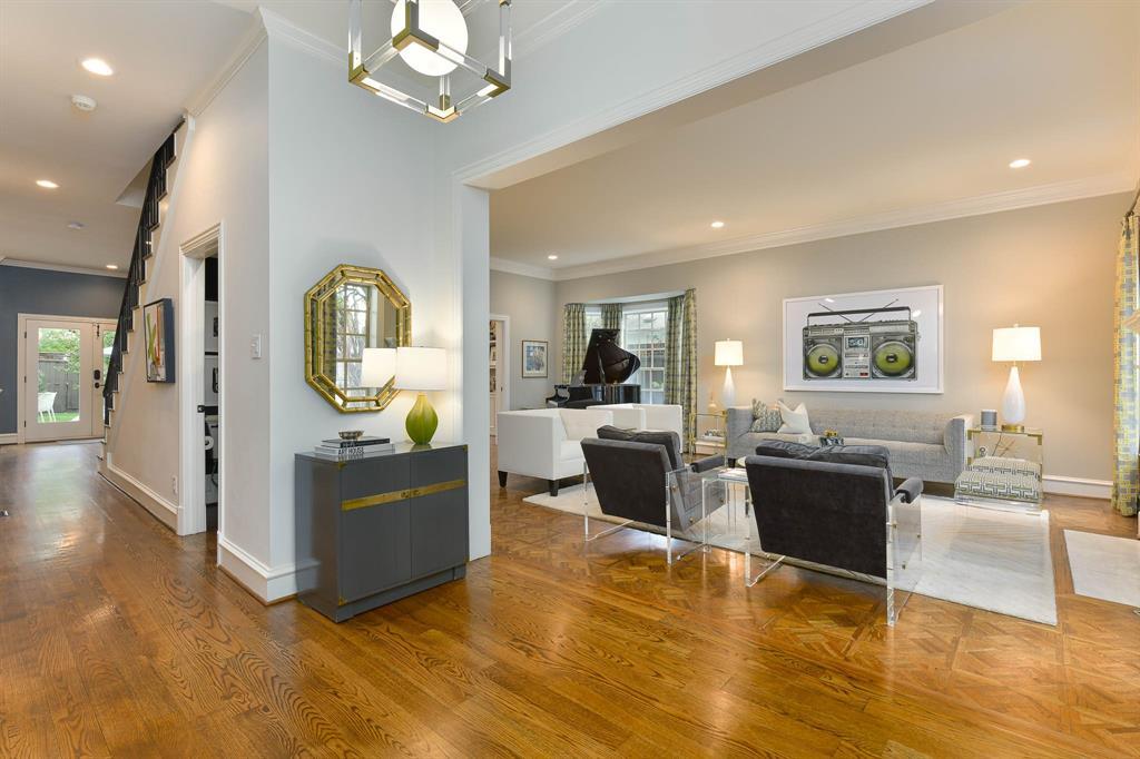 4516 Edmondson Avenue, Dallas, Texas 75205 - acquisto real estate best prosper realtor susan cancemi windfarms realtor