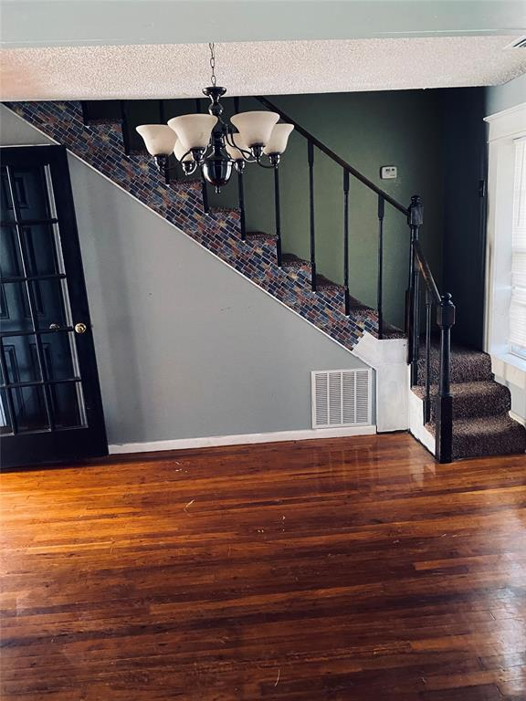 125 Birch Street, Trent, Texas 79561 - acquisto real estate best celina realtor logan lawrence best dressed realtor