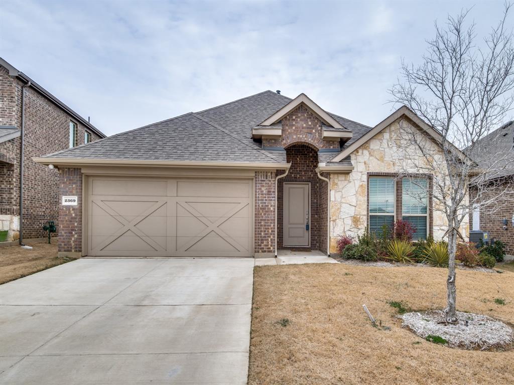 2369 Rosaline Drive, Little Elm, Texas 76227 - Acquisto Real Estate best plano realtor mike Shepherd home owners association expert