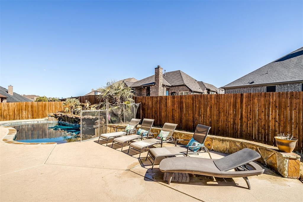 157 Diablo Drive, Burleson, Texas 76028 - acquisto real estate best looking realtor in america shana acquisto