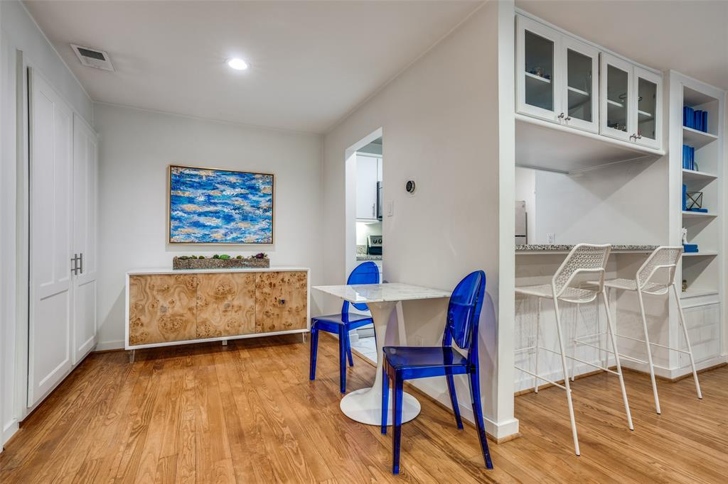 4231 Travis Street, Dallas, Texas 75205 - acquisto real estate best real estate company to work for