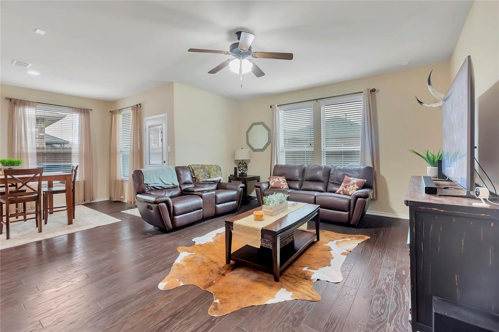 10112 Burtrum Drive, Fort Worth, Texas 76177 - acquisto real estate best celina realtor logan lawrence best dressed realtor