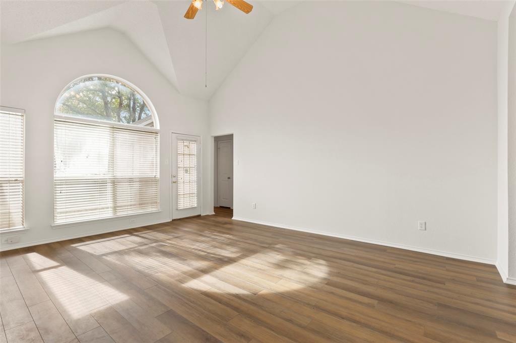 2216 Starleaf Place, Flower Mound, Texas 75022 - acquisto real estate best new home sales realtor linda miller executor real estate
