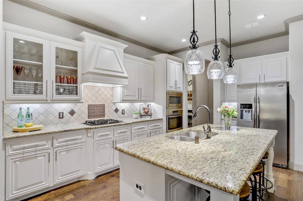 3920 Brookridge Court, Bedford, Texas 76021 - acquisto real estate best allen realtor kim miller hunters creek expert