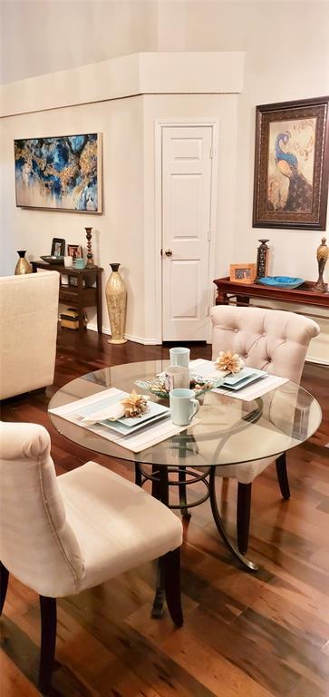 1104 Brewer Drive, Cedar Hill, Texas 75104 - Acquisto Real Estate best mckinney realtor hannah ewing stonebridge ranch expert