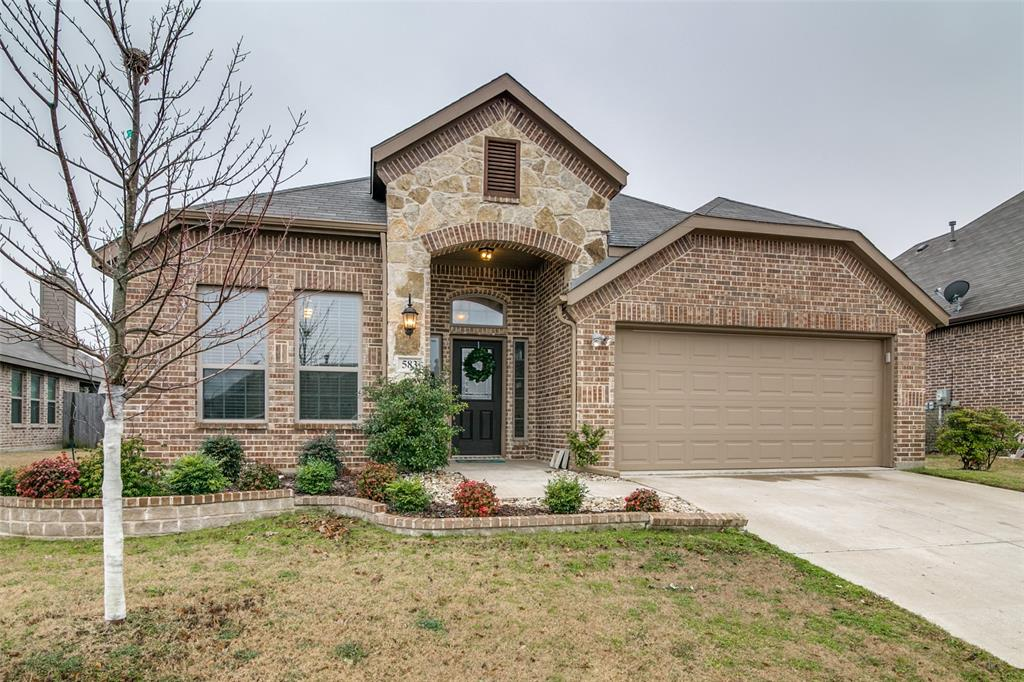 583 Fate Main Place, Fate, Texas 75087 - Acquisto Real Estate best mckinney realtor hannah ewing stonebridge ranch expert