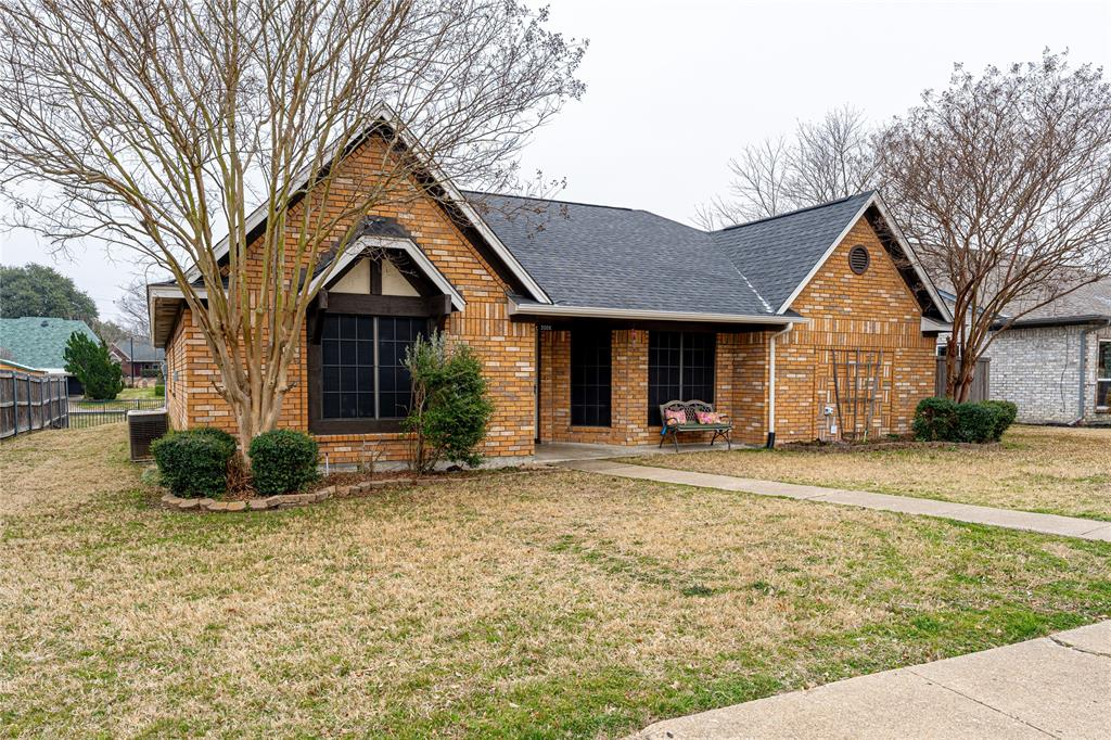 3006 Princewood Drive, Garland, Texas 75040 - acquisto real estate best photo company frisco 3d listings