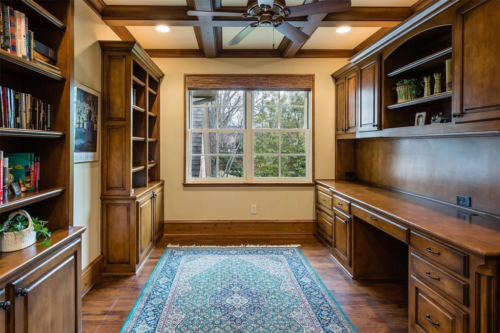 3224 Marquette Street, University Park, Texas 75225 - acquisto real estate best listing photos hannah ewing mckinney real estate expert