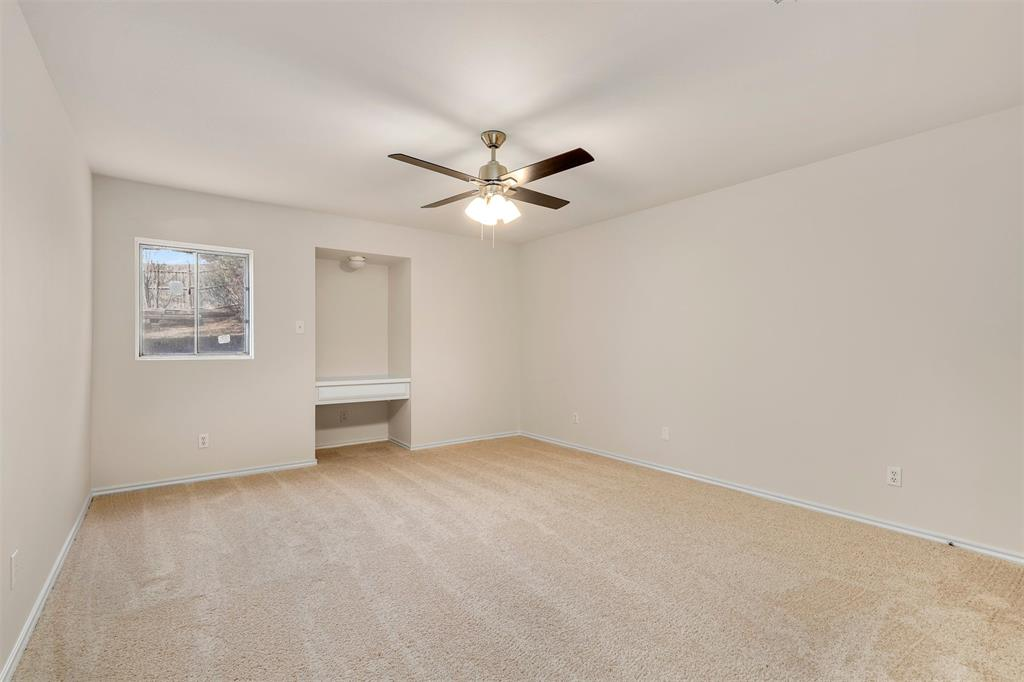 2916 Patino Road, Fort Worth, Texas 76112 - acquisto real estate best realtor dallas texas linda miller agent for cultural buyers