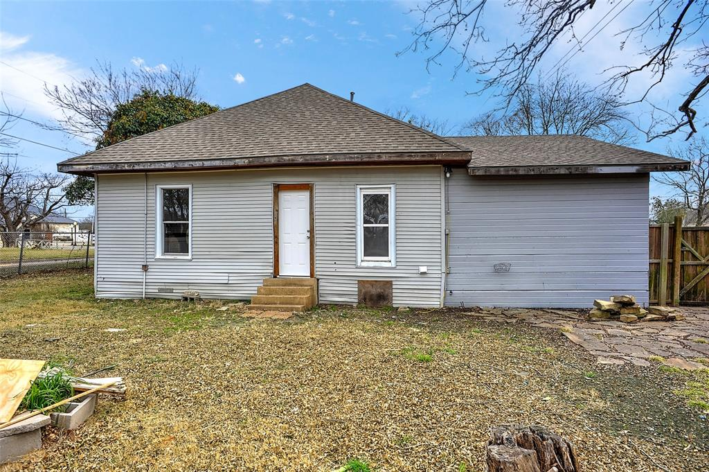 204 Britton Street, Tom Bean, Texas 75491 - acquisto real estate best listing photos hannah ewing mckinney real estate expert