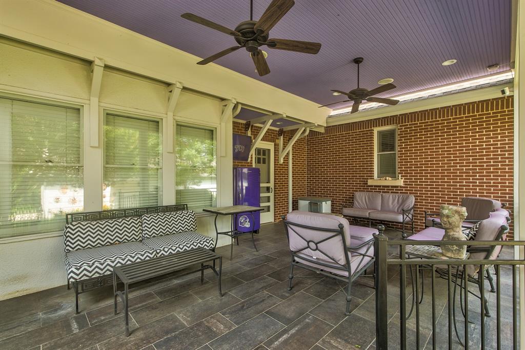 2434 Wabash Avenue, Fort Worth, Texas 76109 - acquisto real estate smartest realtor in america shana acquisto