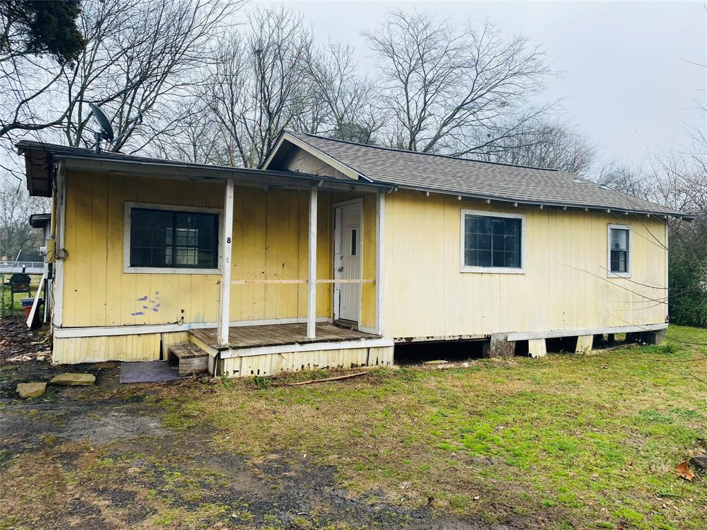 806 Forest Avenue, Mount Pleasant, Texas 75455 - acquisto real estate best the colony realtor linda miller the bridges real estate