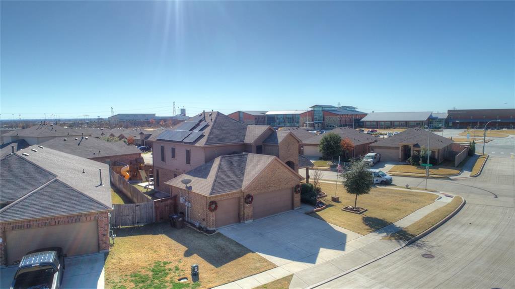 1325 Woodbine Cliff Drive, Fort Worth, Texas 76179 - Acquisto Real Estate best mckinney realtor hannah ewing stonebridge ranch expert