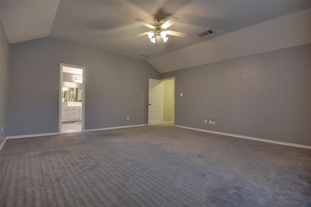 2506 Chene Drive, Sachse, Texas 75048 - acquisto real estate best highland park realtor amy gasperini fast real estate service