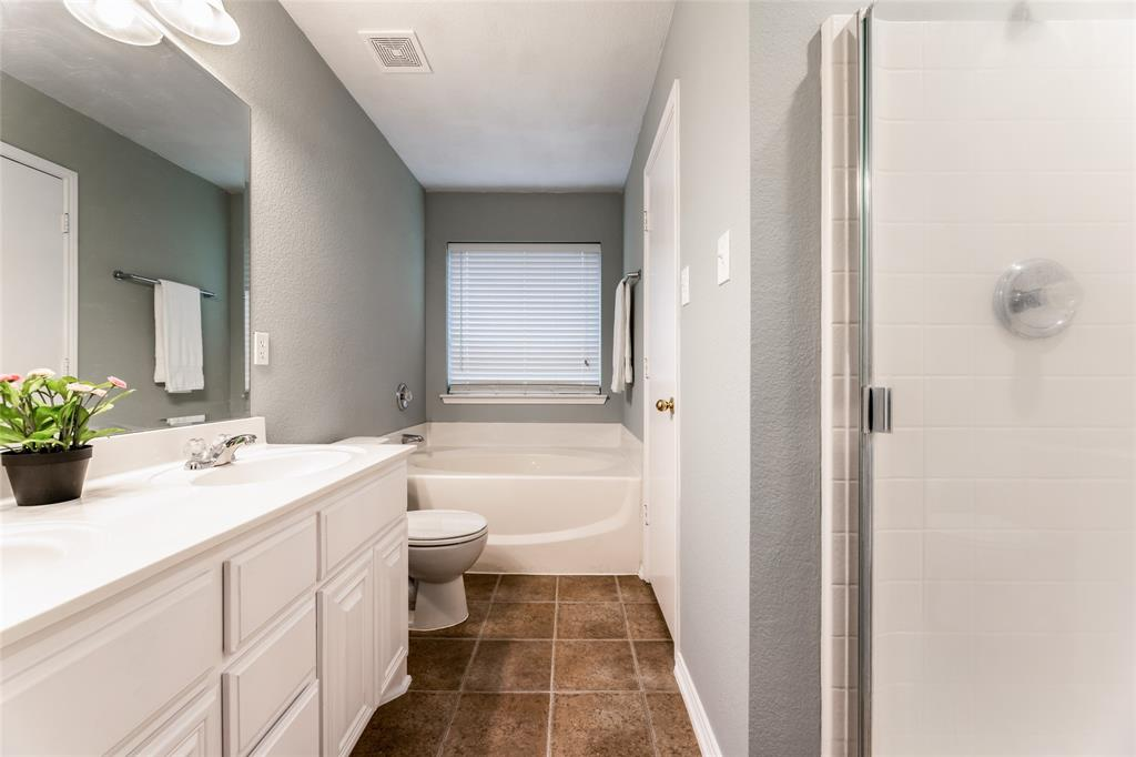 2309 Halladay Trail, Fort Worth, Texas 76108 - acquisto real estate best listing agent in the nation shana acquisto estate realtor