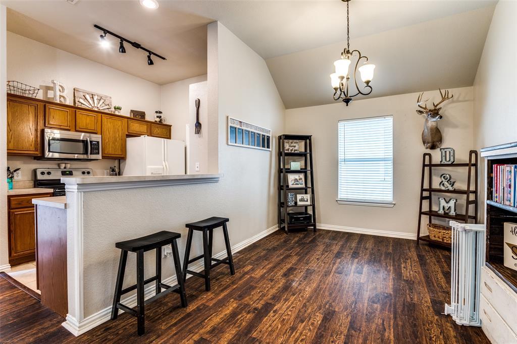 1425 Devonshire Drive, Providence Village, Texas 76227 - acquisto real estate best the colony realtor linda miller the bridges real estate