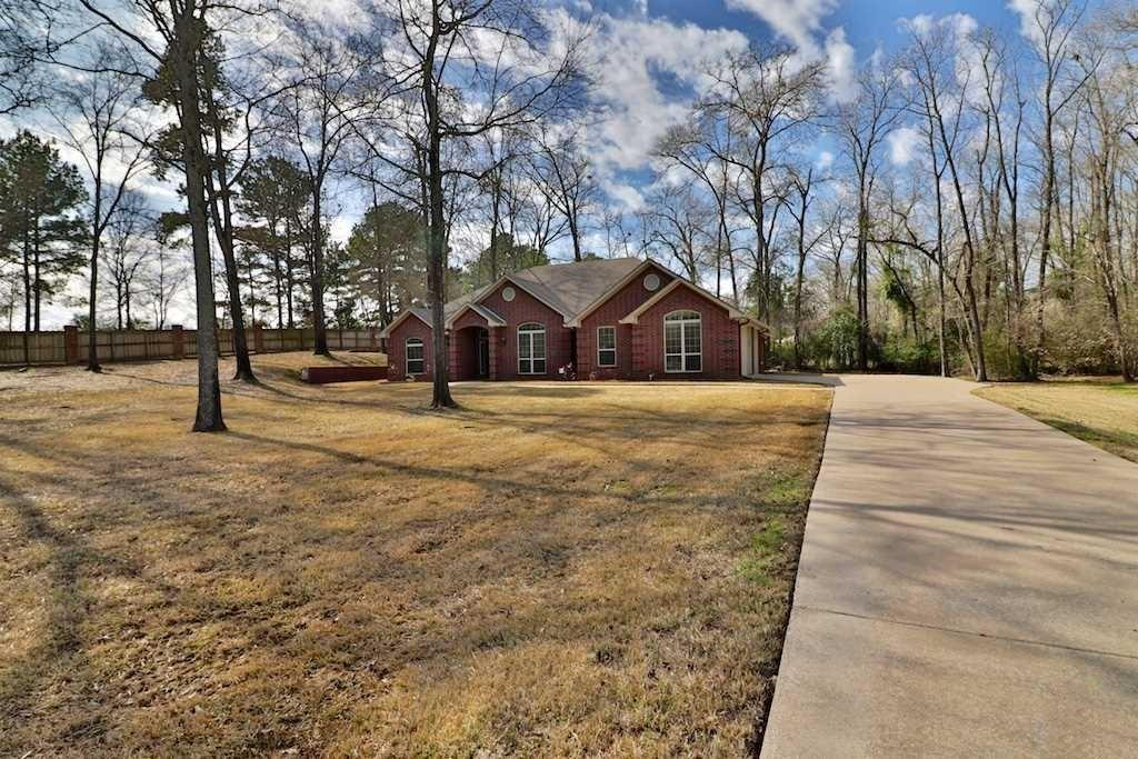 17290 West Lake Circle, Whitehouse, Texas 75791 - acquisto real estate best allen realtor kim miller hunters creek expert