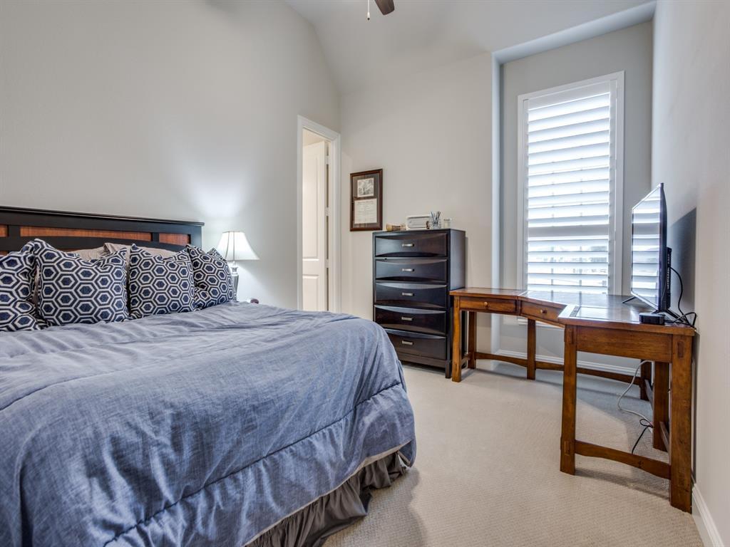 741 Biltmore Lane, Prosper, Texas 75078 - acquisto real estate best realtor westlake susan cancemi kind realtor of the year