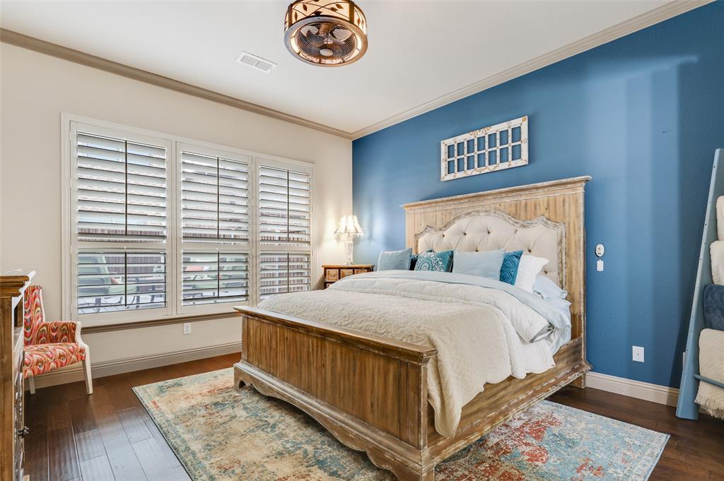 3920 Brookridge Court, Bedford, Texas 76021 - acquisto real estate best new home sales realtor linda miller executor real estate