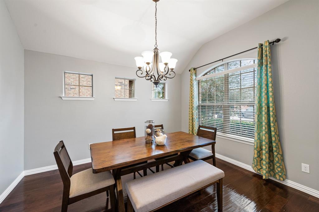 3320 Lone Tree Lane, Fort Worth, Texas 76244 - acquisto real estate best allen realtor kim miller hunters creek expert
