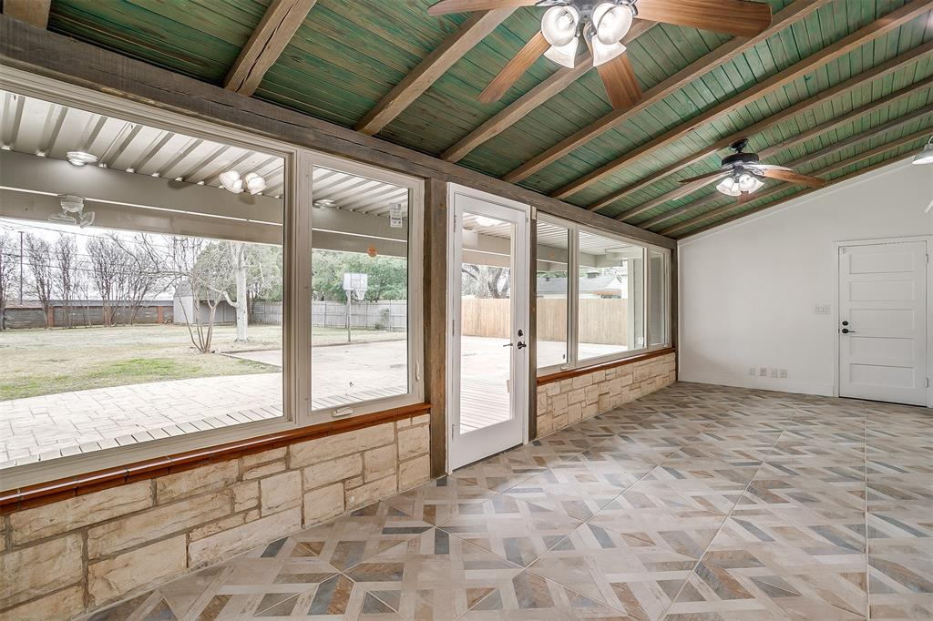 6355 Greenway Road, Fort Worth, Texas 76116 - acquisto real estate best looking realtor in america shana acquisto
