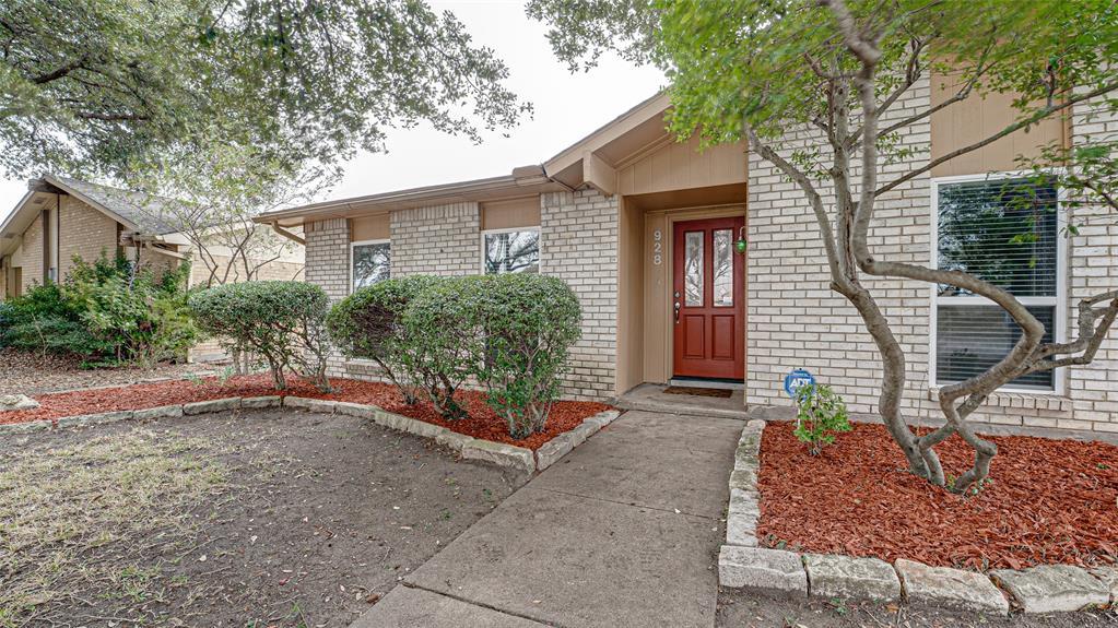 928 Mossvine Drive, Plano, Texas 75023 - acquisto real estate best the colony realtor linda miller the bridges real estate