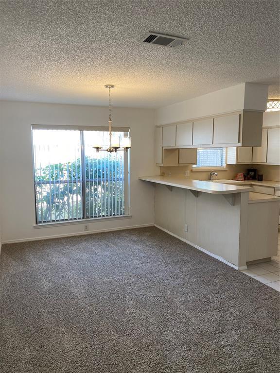 5707 Teal Ridge Drive, Arlington, Texas 76017 - acquisto real estate best luxury buyers agent in texas shana acquisto inheritance realtor