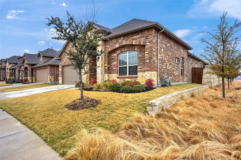 948 Bluebird Way, Celina, Texas 75009 - acquisto real estate best allen realtor kim miller hunters creek expert