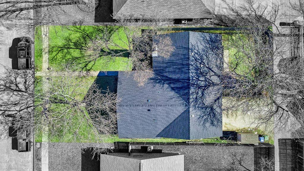 2710 Forest Park Drive, Garland, Texas 75040 - acquisto real estate best negotiating realtor linda miller declutter realtor