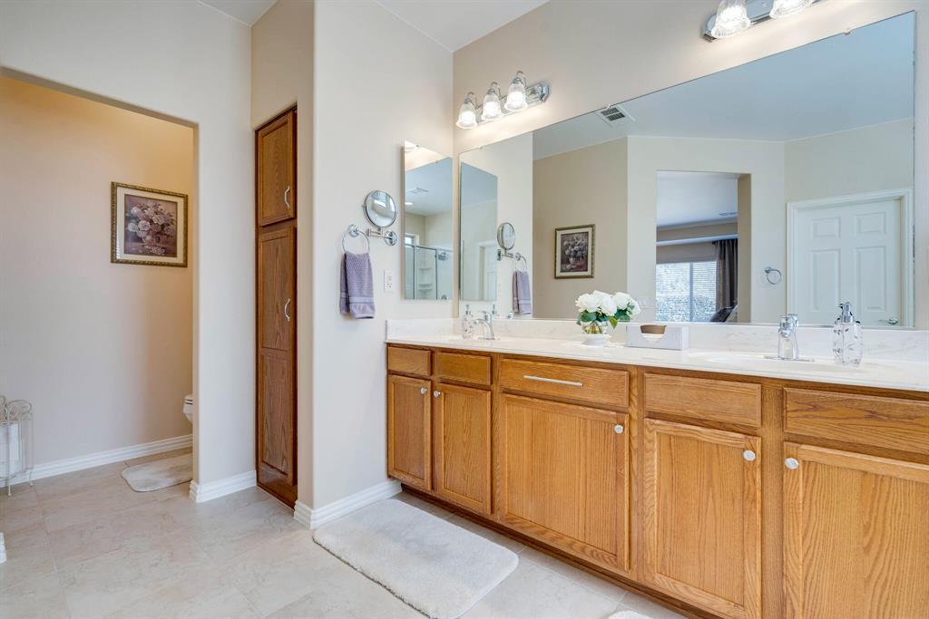 9004 Freeport Drive, Denton, Texas 76207 - acquisto real estate best designer and realtor hannah ewing kind realtor