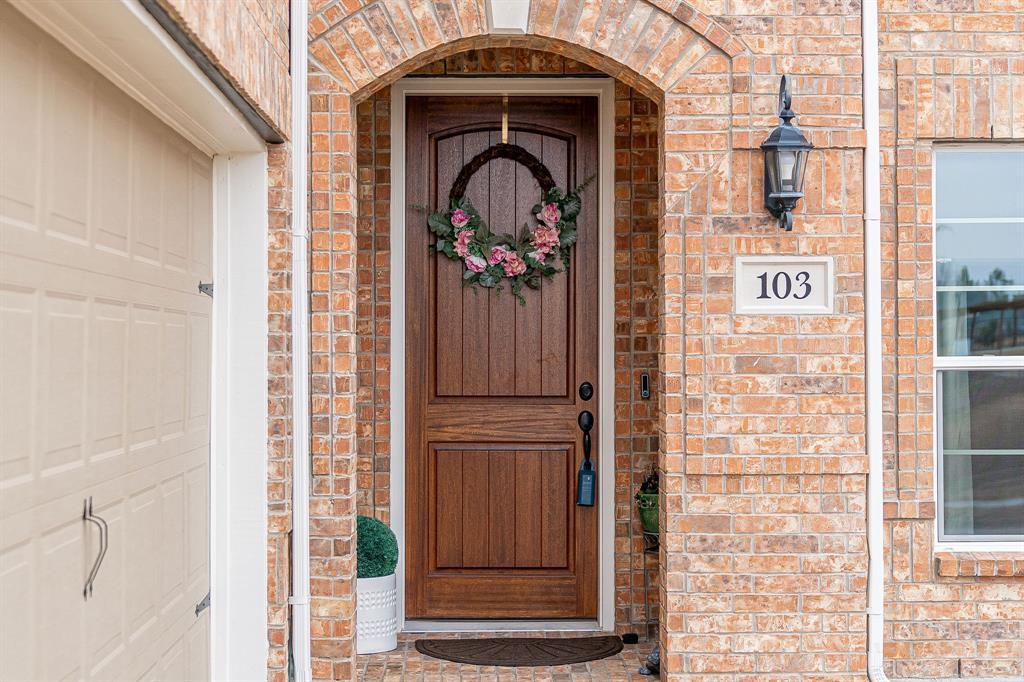 103 Lantana Lane, Wylie, Texas 75098 - Acquisto Real Estate best mckinney realtor hannah ewing stonebridge ranch expert