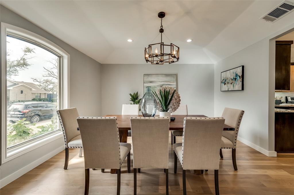 5803 Orchid Lane, Dallas, Texas 75230 - acquisto real estate best real estate company in frisco texas real estate showings