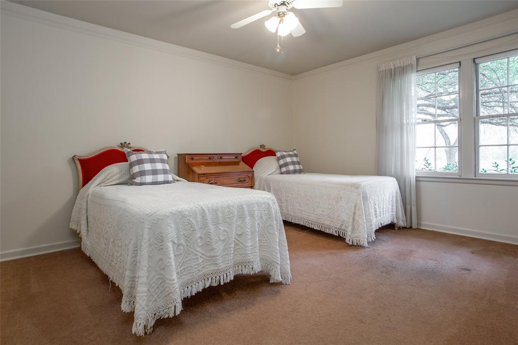 2700 Hartwood Drive, Fort Worth, Texas 76109 - acquisto real estate best park cities realtor kim miller best staging agent