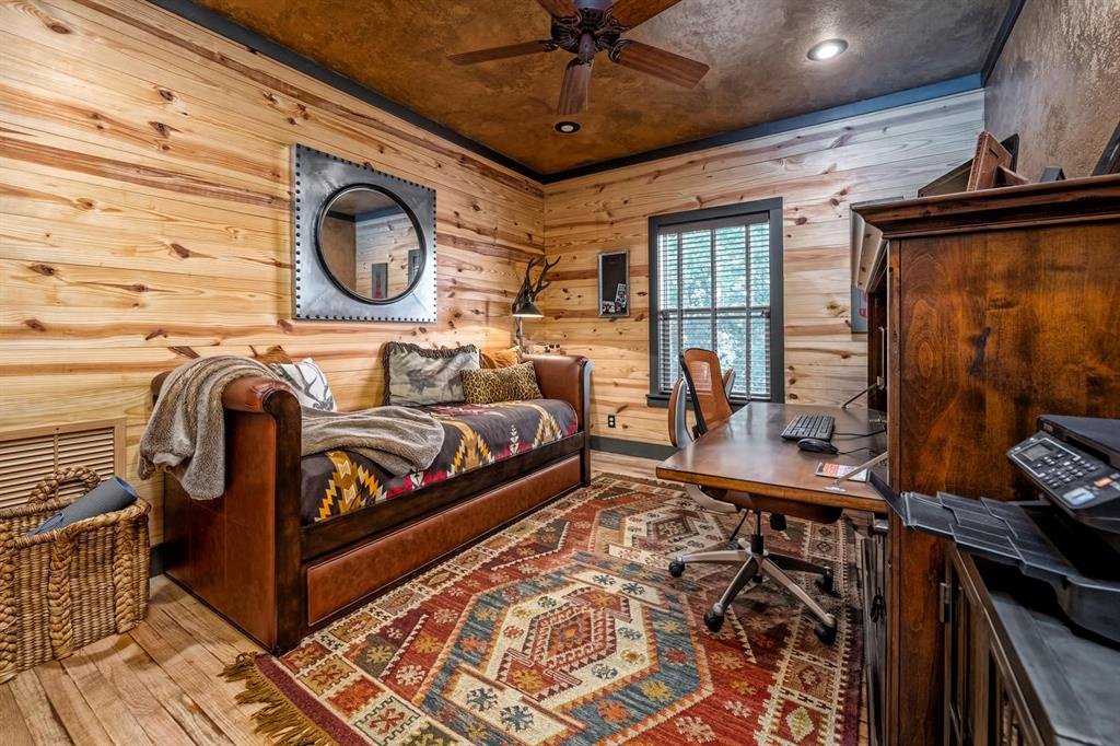 187 County Road 1767 Clifton, Texas 76634 - acquisto real estate best investor home specialist mike shepherd relocation expert