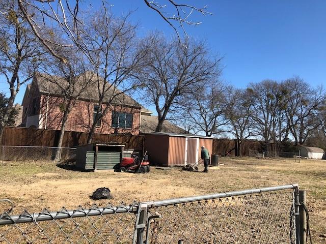 137 Cedar Street, Roanoke, Texas 76201 - Acquisto Real Estate best mckinney realtor hannah ewing stonebridge ranch expert