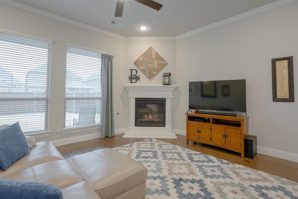 1657 Ashington Trail, Farmers Branch, Texas 75234 - acquisto real estate best luxury buyers agent in texas shana acquisto inheritance realtor