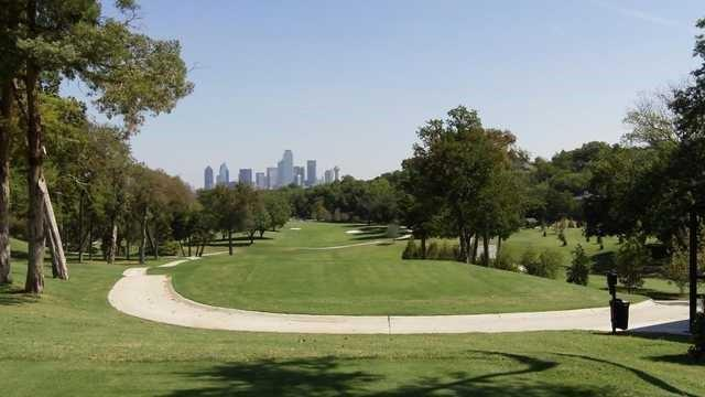 2716 Flowering Peach Lane, Dallas, Texas 75212 - acquisto real estate best highland park realtor amy gasperini fast real estate service