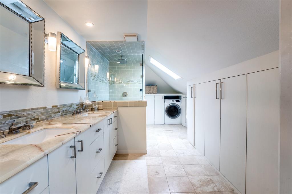 5827 Morningside Avenue, Dallas, Texas 75206 - acquisto real estate best photo company frisco 3d listings